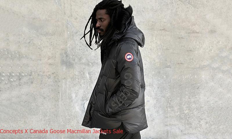 can you buy canada goose online