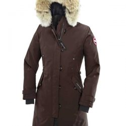 d396226aea5 Canada Goose Outlet Is It Real Canada Goose Kensington Parka ...