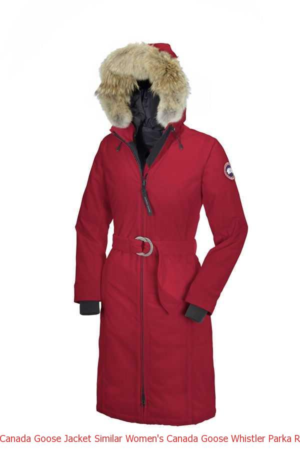 canada goose coats on sale in toronto