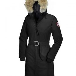 canada goose for sale ebay